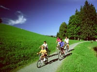 Cycling-in-Kitz